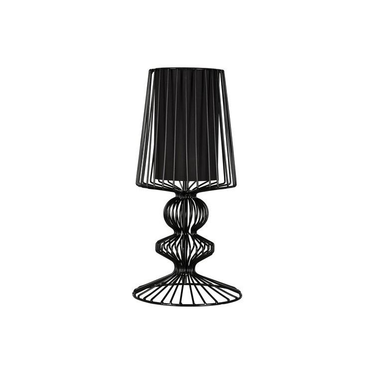 Lampa biurkowa AVEIRO S I 5411 Nowodvorski