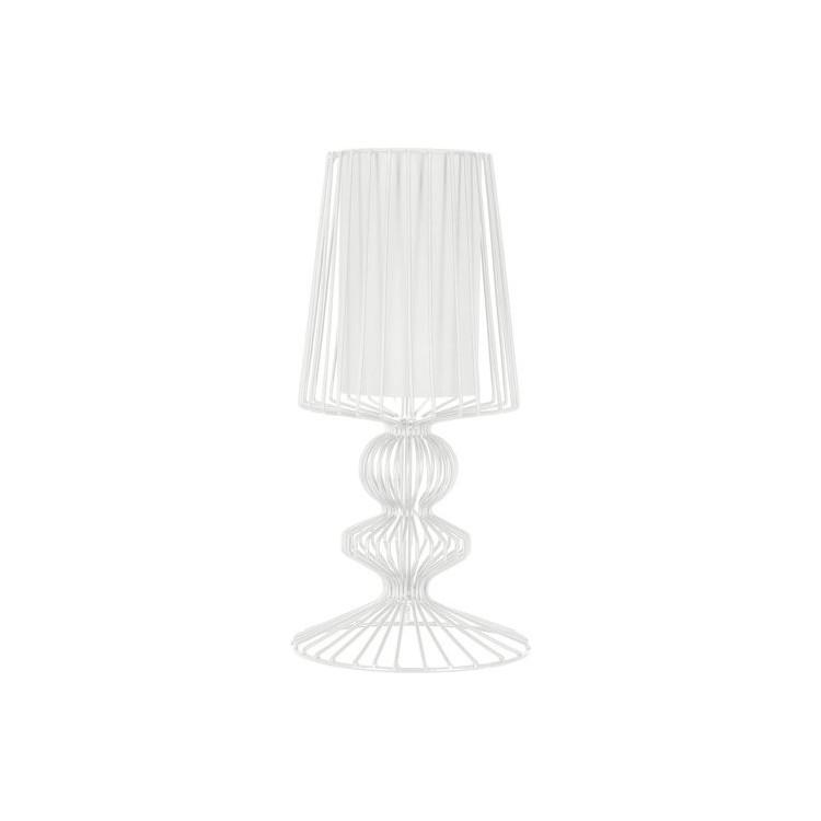 Lampa biurkowa AVEIRO S I 5410 Nowodvorski