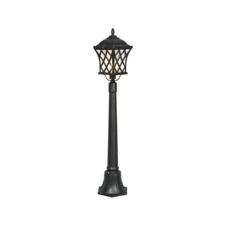 Lampa stojąca TAY I 5294 Nowodvorski