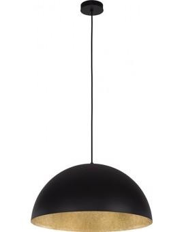 Lampa Zwis Sfera 90 30125 Sigma