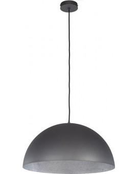Lampa Zwis Sfera 50 30142 Sigma