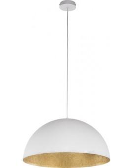 Lampa Zwis Sfera 50 30139 Sigma