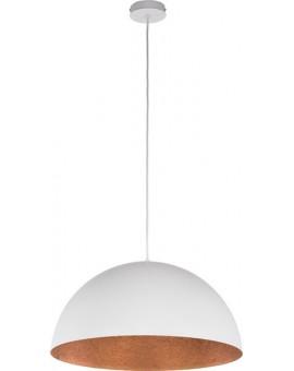 Lampa Zwis Sfera 90 30128 Sigma