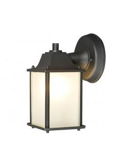 Wandlampe Außenwandleuchte Außenlampe Garten Außen Design SPEY I 5290