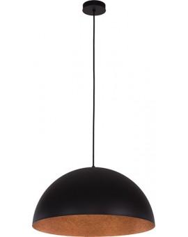 Lampa Zwis Sfera 90 30126 Sigma