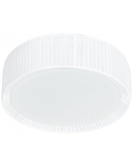 CEILING LAMP ALEHANDRO white 45 5271