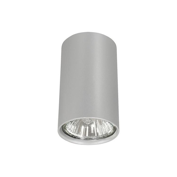 Plafon EYE silver 5257 Nowodvorski