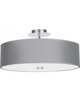 Lampe Deckenlampe Deckenleuchte Design VIVIANE 6532