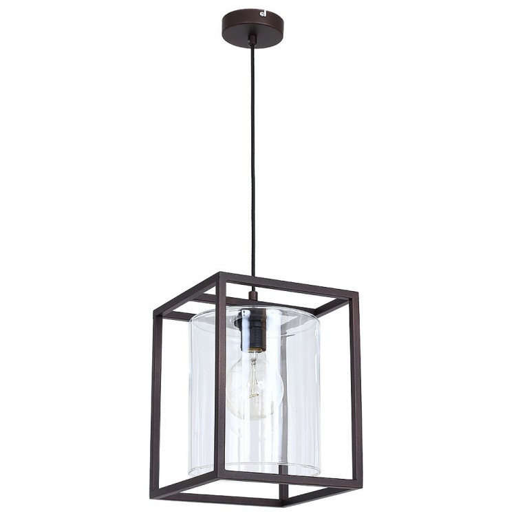 Lampa Zwis Works 7815 Luminex