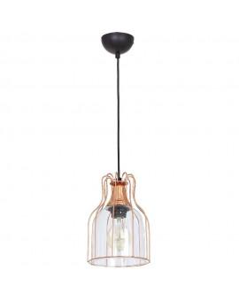 Lampa Zwis Aria 7812 Luminex