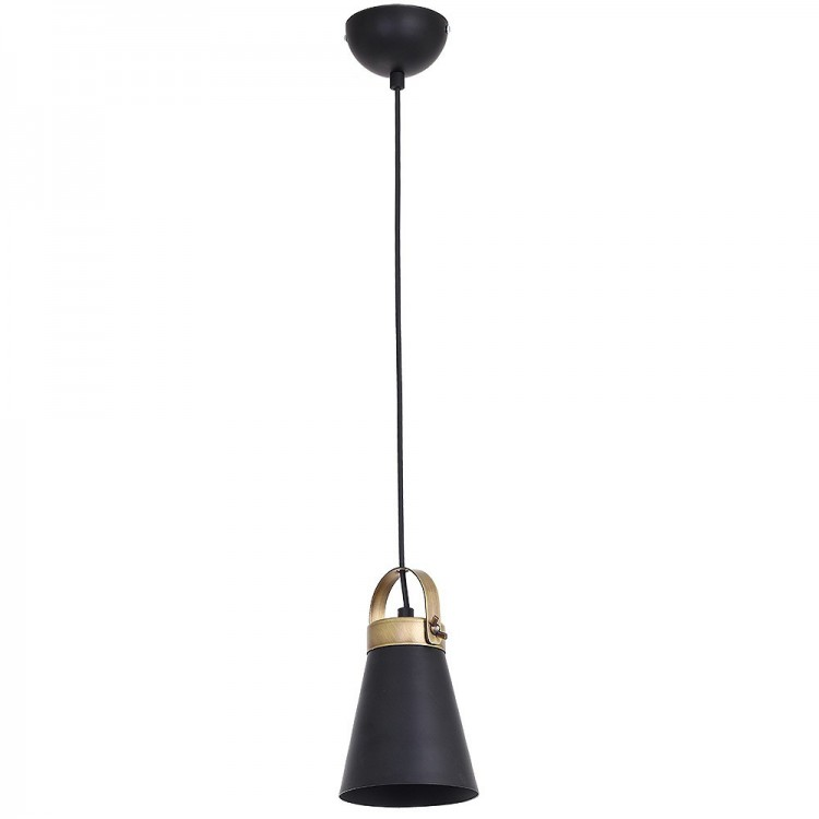 Lampa Zwis Atos 7756 Luminex