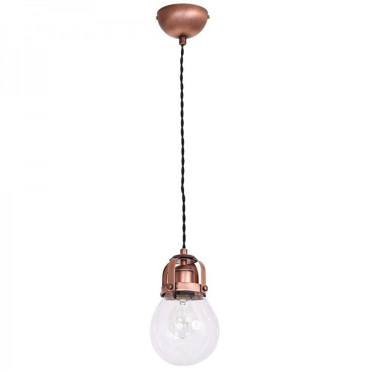 Lampa Zwis Fresco 7752 Luminex