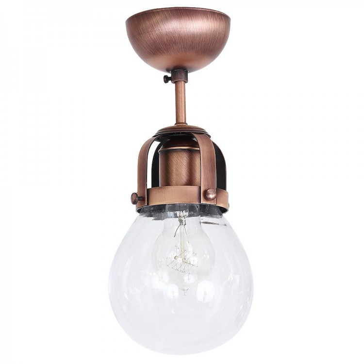 Lampa Plafon Fresco 7751 Luminex
