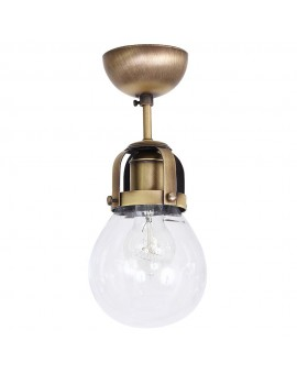 Lampa Plafon Fresco 7746 Luminex