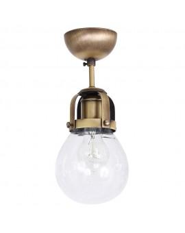 Lampa Plafon Fresco 7746 Luminex