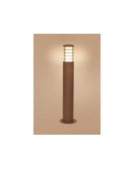 Lampa zewnętrzna stojąca HORN I 4906 Nowodvorski