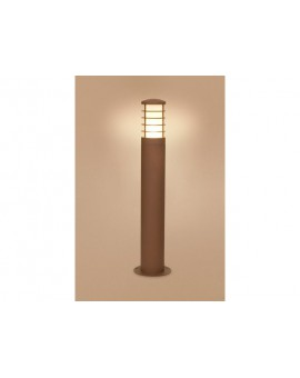 Lampa stojąca HORN I 4906 Nowodvorski