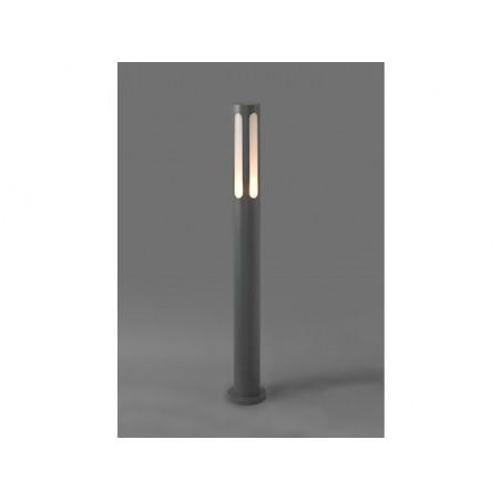 Lampa stojąca MEKONG 4698 Nowodvorski
