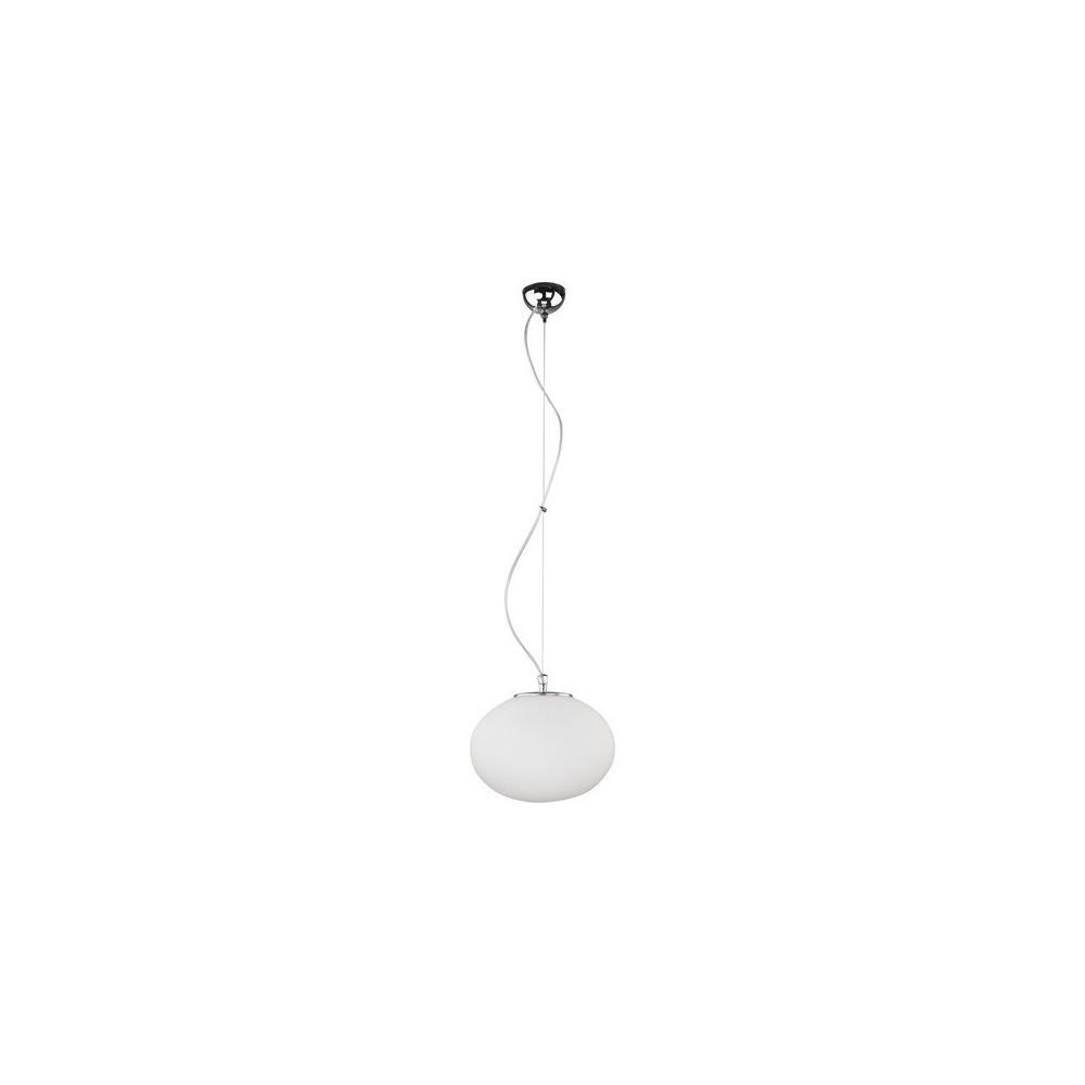 Lampa Zwis nowoczesny NUAGE M 7025 Nowodvorski