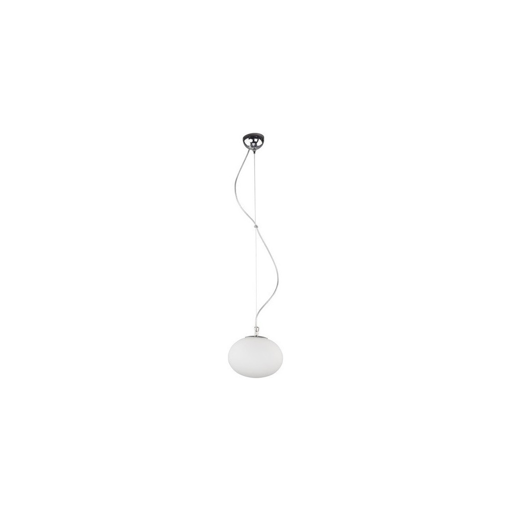 Lampa Zwis nowoczesny NUAGE S 7024 Nowodvorski