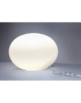 Lampa biurkowa NUAGE M 7022 Nowodvorski
