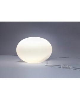 Lampa biurkowa NUAGE S 7021 Nowodvorski