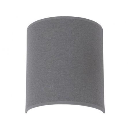 Kinkiet nowoczesny ALICE gray 6812 Nowodvorski