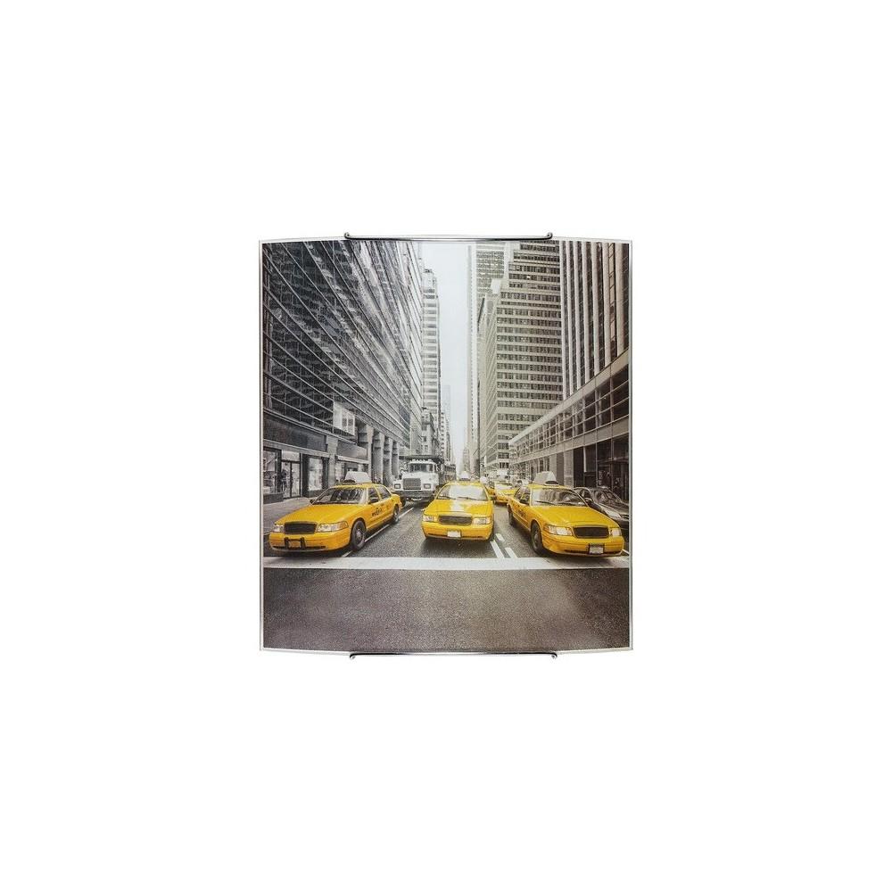 Lampa Plafon nowoczesny CAB 5278 Nowodvorski