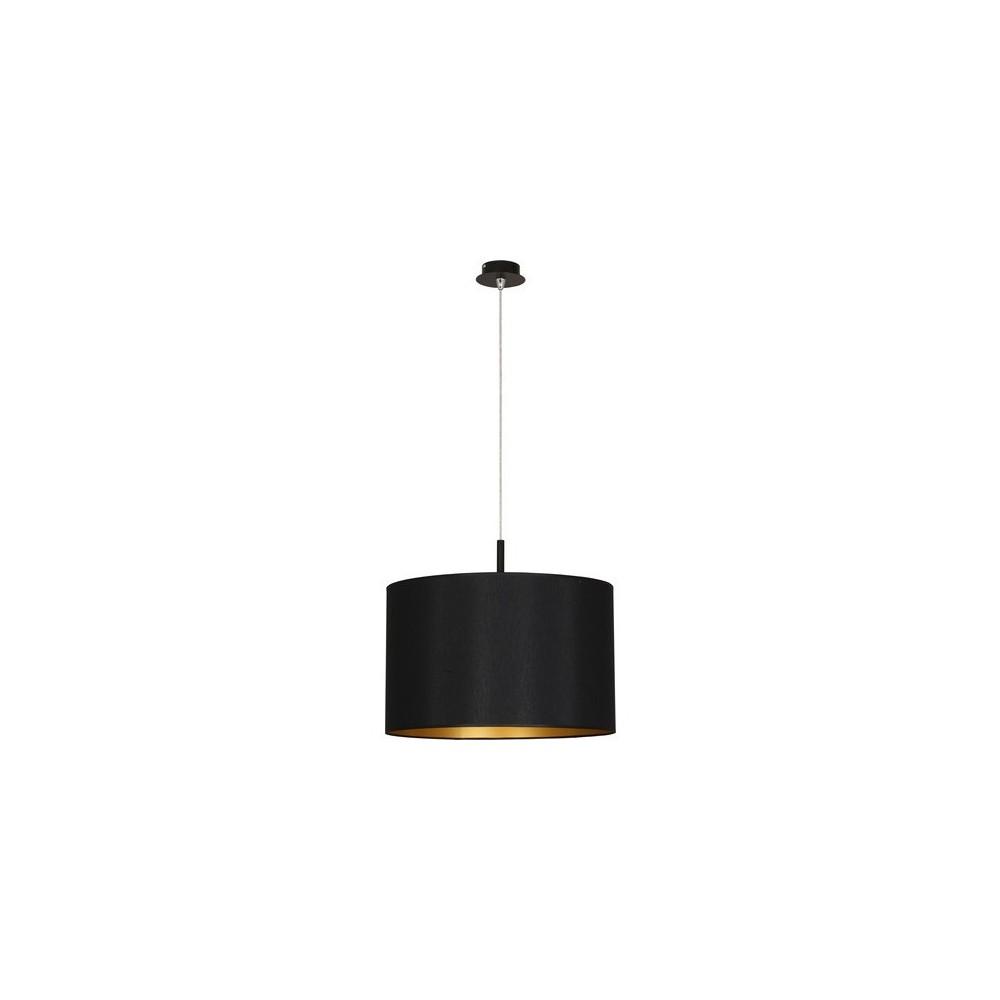 Lampa Zwis nowoczesny ALICE gold 4961 Nowodvorski