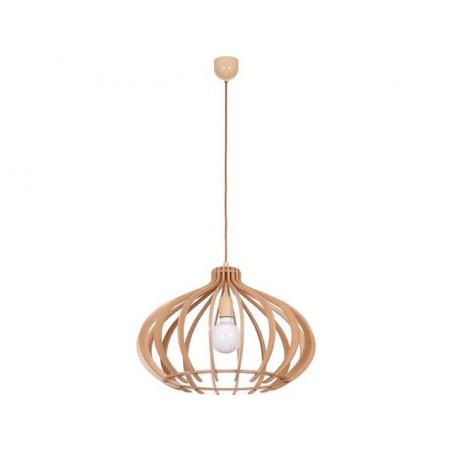 Lampa Zwis nowoczesny IKA D 4174 Nowodvorski