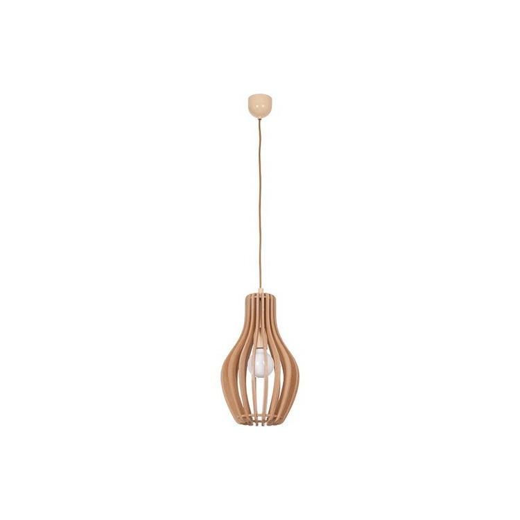 Lampa Zwis nowoczesny IKA A 4171 Nowodvorski