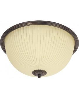 Lampa Plafon klasyczny BARON B 4138 Nowodvorski