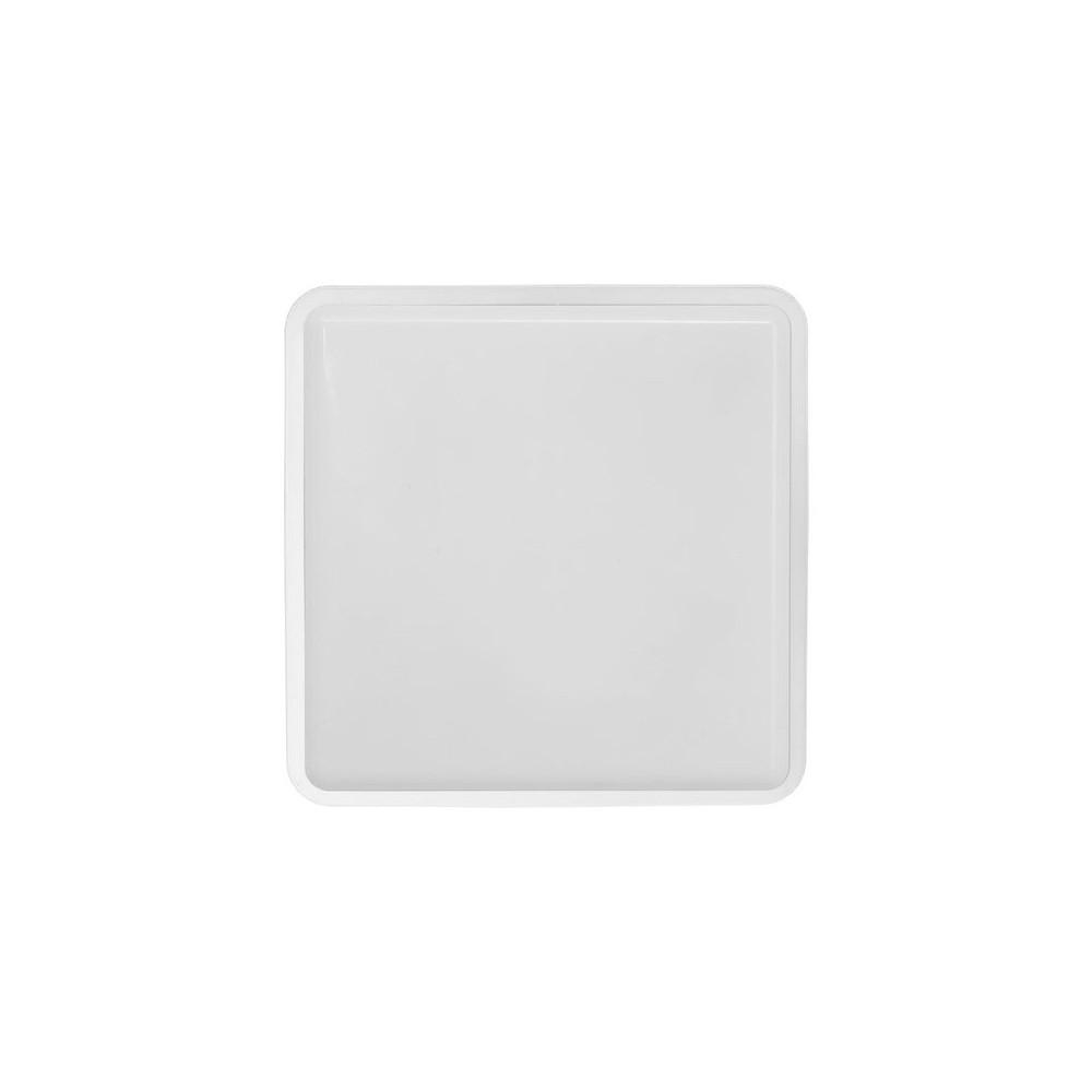 Lampa Plafon TAHOE I biały mat 3250 Nowodvorski