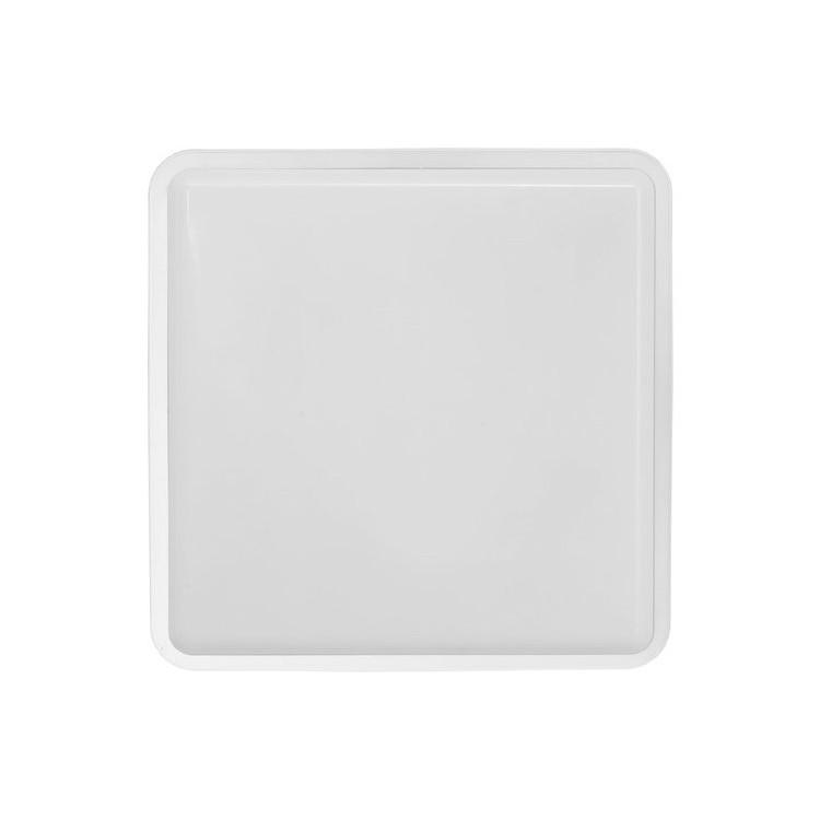 Plafon TAHOE II biały mat 3251 Nowodvorski
