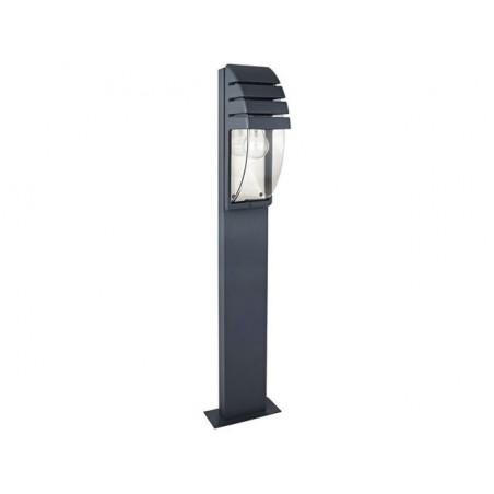 Lampa stojąca MISTRAL I 3394 Nowodvorski