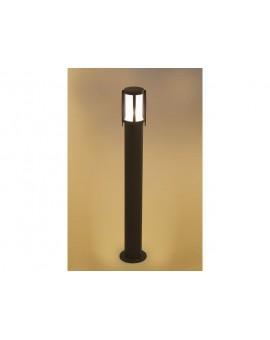 Lampa zewnętrzna stojąca SIROCCO I 3396 Nowodvorski