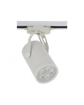 Lampa stropowa STORE LED 5W 5947 Nowodvorski