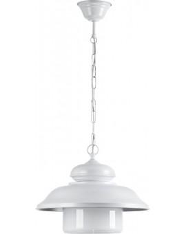 Lampa Zwis TORA 1508 Jupiter