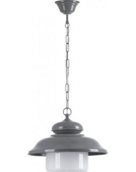 Lampa Zwis TORA 1509 Jupiter