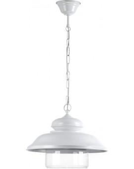 Lampa Zwis TORA 1505 Jupiter