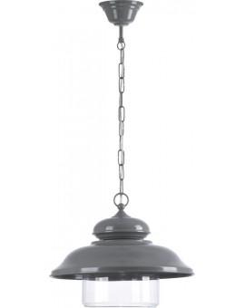 Lampa Zwis TORA 1506 Jupiter