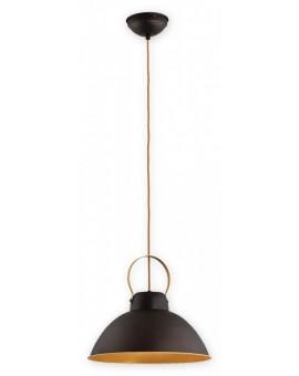 Lampa Zwis industrialny Ajla O2375 W1 RWZ Lemir