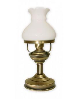 Lampa biurkowa Alladyn 238/L1 Lemir