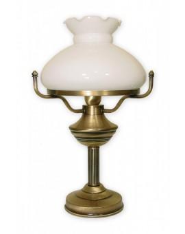Lampa biurkowa Alladyn 238DK/L1 Lemir