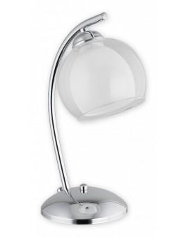 Lampa biurkowa Altea O2238 L1 CH Lemir
