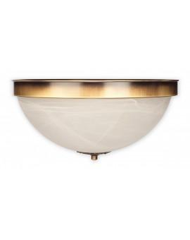 Lampa Plafon Arkadia O2121 P2 PAT Lemir