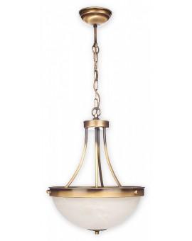 Lampa Zwis Arkadia O2122 W2 PAT Lemir
