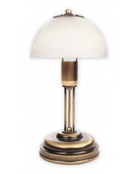 Lampa biurkowa Arkadia O2128 L1 PAT Lemir