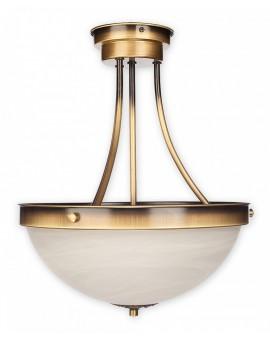 Lampa Zwis Arkadia O2132 W2 PAT Lemir