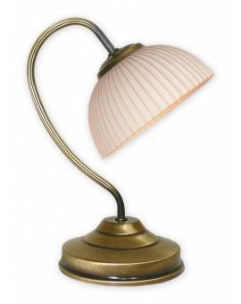 Lampa biurkowa Bravo 108/L1 Lemir